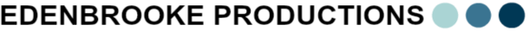EDProdlogo1280
